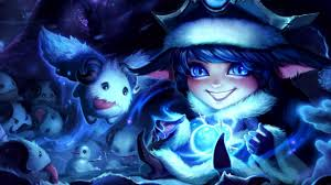 winter wonder lulu wallpaper you
