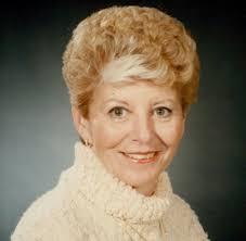 Noleen Jacobs   Obituaries   pantagraph.com