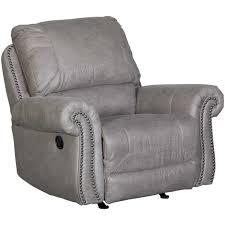 olsberg rocker recliner 4870125