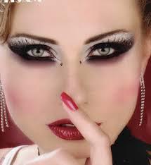 arab makeup lau lapides pany