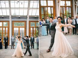 a tower hill botanic garden wedding
