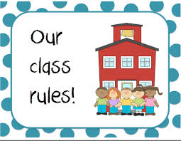 Classroom Clipart Software | Clipart Panda - Free Clipart Images