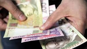 Мешканку Білокуракинського району засуджено за заволодіння бюджетними коштами
