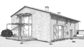 blender pour les architectes matthieu