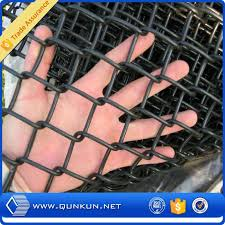 Time To Source Smarter Fencing For Sale Chain Link Fence Fence Prices