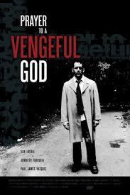 Prayer to a Vengeful God on iTunes