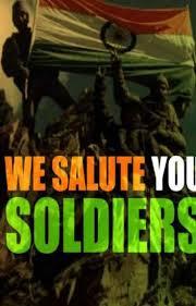 salute to indian army sam wattpad
