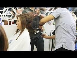 dear david by david s salon hair
