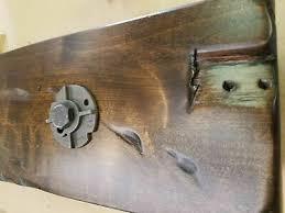 fireplace mantel shelf 8 x 8 x 66
