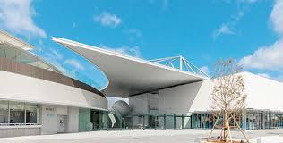 公式】四国水族館/四国・香川県の四国最大級の水族館