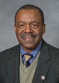Ralph C. Johnson - Wikipedia
