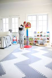 Playroom Organization Us Life And Style The Sweetest Thing