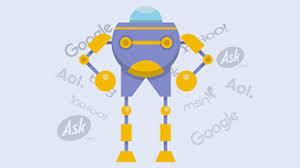 wordpress robots txt how to add it in