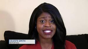 Covid 19 Case At Aldersgate Retirement Community - Celeste Smith ...