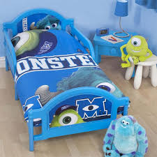 cot bed duvet cover