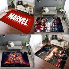 45 65 Cm Anti Slip Door Mats Kitchen Bedroom Bathroom Carpet Home Rug For Sale Online Ebay