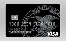 first national bank cuts ties with nra