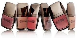 prodigy lip gloss collection by