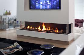 natural gas propane fireplace al