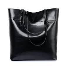 genuine leather handbags 2019 fashion