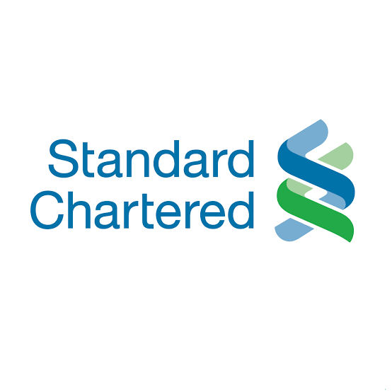 Standard Chartered Fresh Graduate Executive Job Recruitment 2020