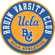 The Wooden Athletic Fund Bruin Varsity Club
