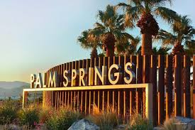 Palm Spring Travel Guidebook Must Visit Attractions In Palm Springs Palm Spring Nearby Recommendation Trip Com