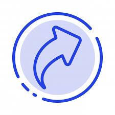 Resultado de imagen de icono flecha