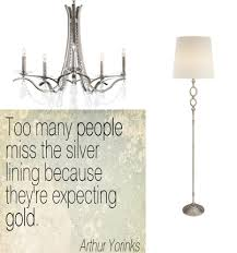quote of the week arthur yorinks lucia lighting design