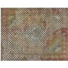 aga john oriental rugs one of a kind
