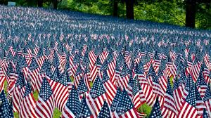 7 Interesting Facts About Memorial Day | Time