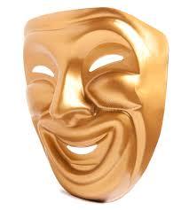 Las máscaras de la comedia y de la tragedia Images?q=tbn%3AANd9GcTCHjHtCzxj24uteWLGt2mBJmw_RO-a_ujJ7Er2TPzNWFOqDr9O