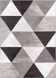 com well woven arlo tiles grey