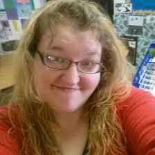Abby Wright (abberdnee04) on Pinterest