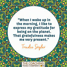of the best gratitude quotes for you to share and ponder the