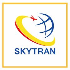 Công ty CP Vận chuyển Skytran.vn - Order máy đánh trứng Kitchen Aid trên  Amazon - SKYTRAN mua hộ, vận chuyển hàng Mỹ