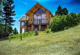 colorado houses and condo vacation als