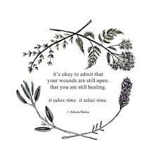 quotes about grief popsugar smart living
