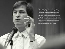 steve jobs quotes creative apple design quotes imagenes por alis