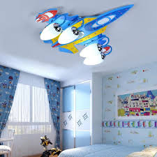 Led Ceiling Light With Bluetooth Music Baby Room Girl Lamp Boy Room Ceiling Light For Kids Room Bedroom Children S Room Lamp Ceiling Lights Aliexpress