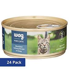 unbiased wag cat food review 2020 we