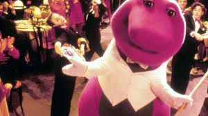 Vudu - Barney's Great Adventure: The Movie Steve Gomer, George Hearn,  Shirley Douglas, Trevor Morgan, Watch Movies & TV Online
