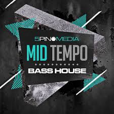 pin a mid tempo b house