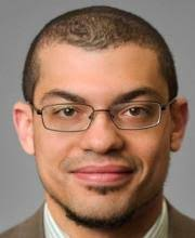 George Smith | Center for Education Policy Research at Harvard University