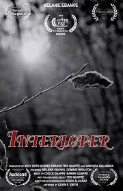 Interloper (2018) - IMDb
