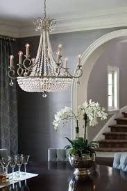how to size your chandelier wolberg