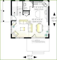 20 20 house plans homemia co