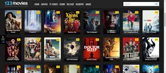 15 Movie Download Sites for HD Movies Download in Free (Best working sites  list for 2019) | Hard2know | Entertainment News, Tech News, TV Show,  Netflix movies | 2020