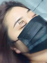 semi permanent makeup sasa beauty