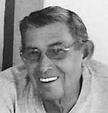 WILLILAM MURRAY - Obituary
